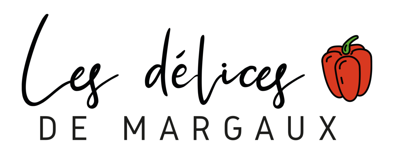 Les délices de Margaux